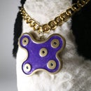 Pier9: Eurion Jewelry for Endangered Animals