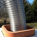 Chimney Liner Installation: Step-By-Step Guide