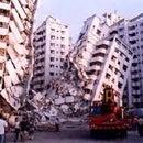What to do an earthquake?