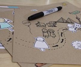 How To Create A Creative Business Presentation