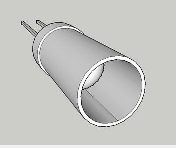 Lane Detector Construction