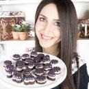 Nadias Healthy Kitchen