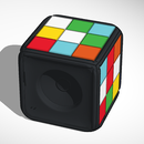 RuBOSEik Cube