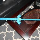 Links Skyward Sword (my version)