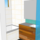 DIY Bathroom Renovation
