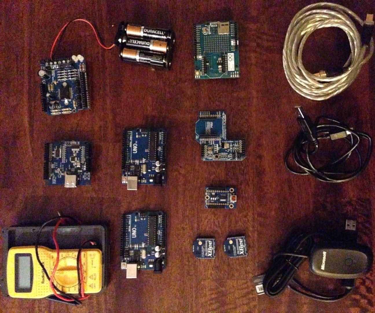 mad crawler wiring diagram wiring diagram rh vw17 vom winnenthal de