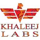 khaleejlabs