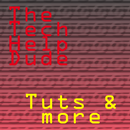 TheTechHelpDude