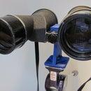 Binocular Tripod Mount