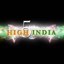 high5india
