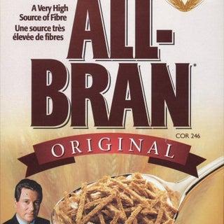 all-bran-front-400-619.jpg