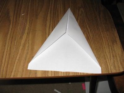 Fold #3