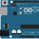 Arduino Interrupts