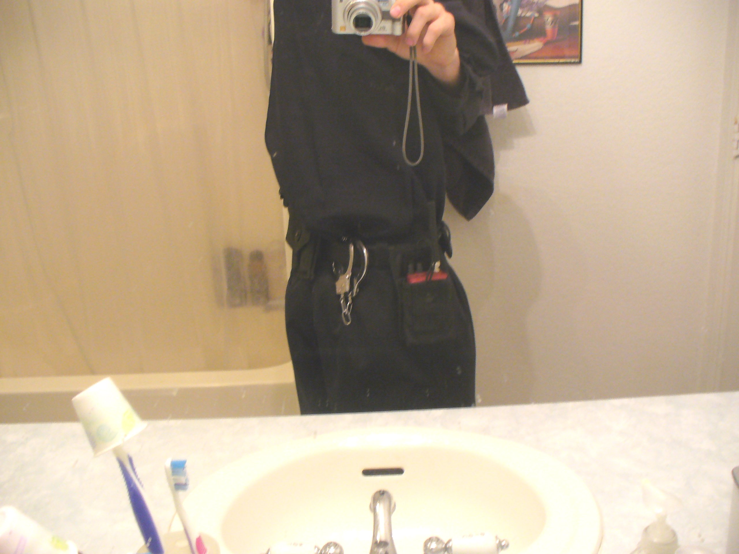 Picture of Utility Belt