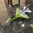 F-16 Falcon RC Fighter