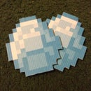 How To Have Easy Minecraft Props
