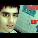 Control Unity3d By Arduino