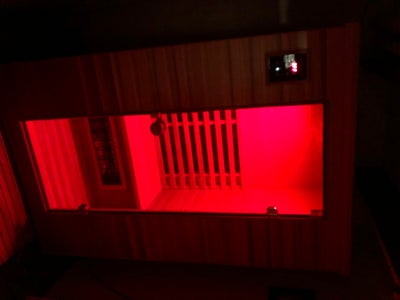 Position the Flaming LEDs Behind the Shoji Screen and Enjoy