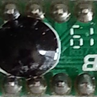 rx_ clone_chip.jpg