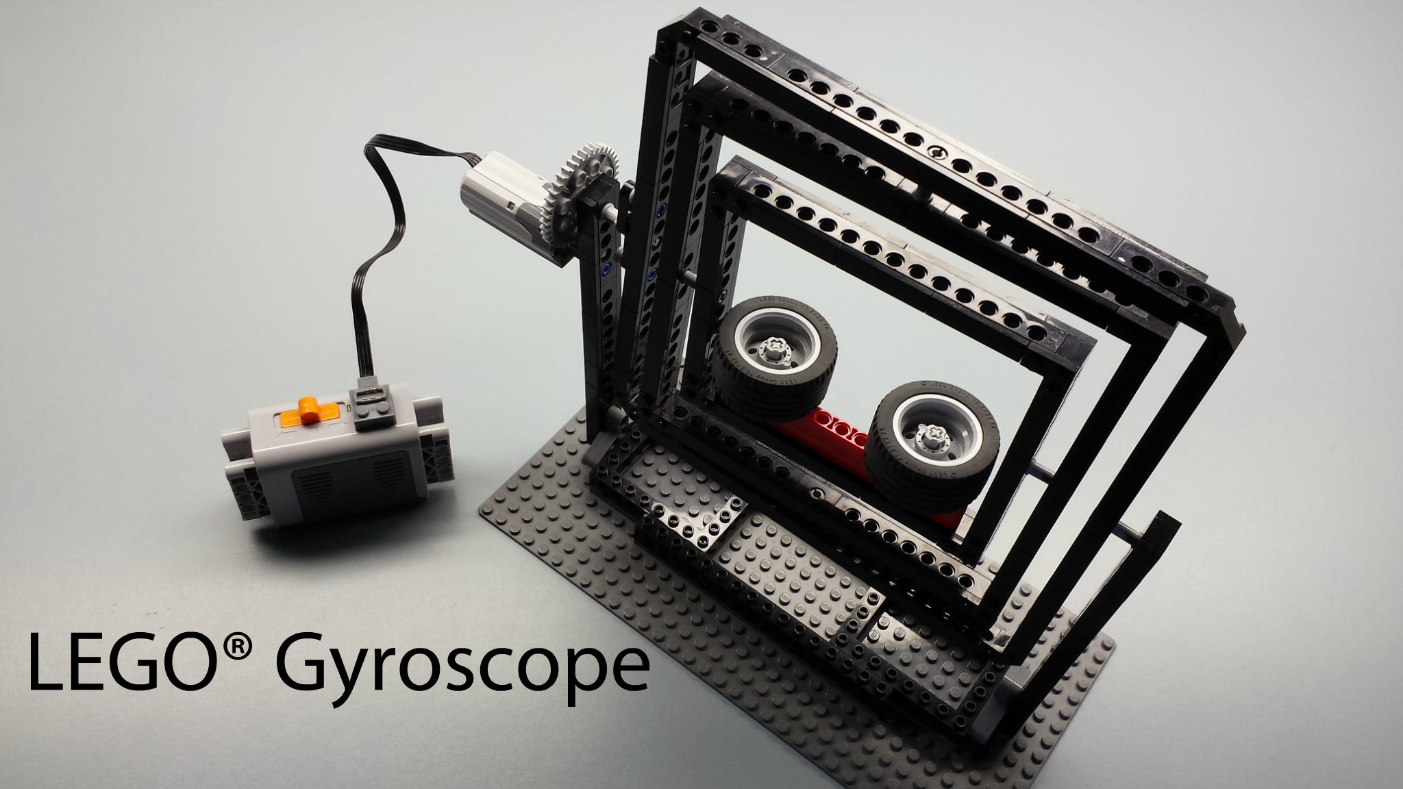 Beam 13 hole 14 pin BLACK 32018 LEGO Technic 4 x EXTRA LONG 1 x 14 Brick