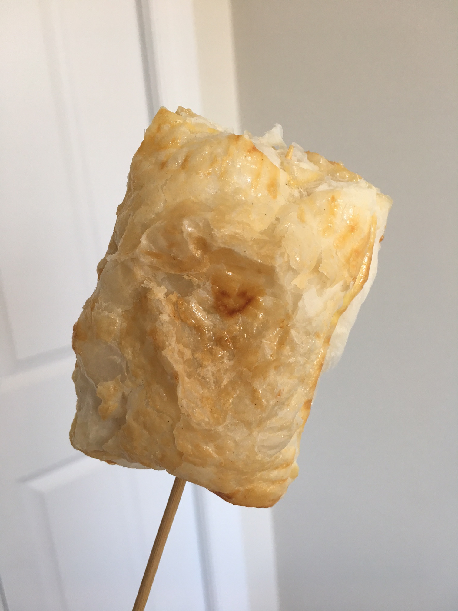 Picture of S'more Pop