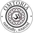 Omtoria