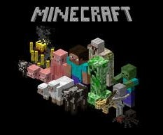 mobs of minecraft-what they do