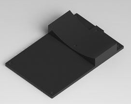 Picture of Download and Print 3D Parts