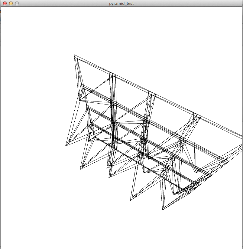 Picture of Create a 3d Shape
