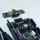 Intro to CloudX Microcontroller