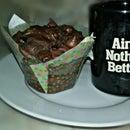 Beautiful & Cheap Bakery Lookalike Muffin Liners