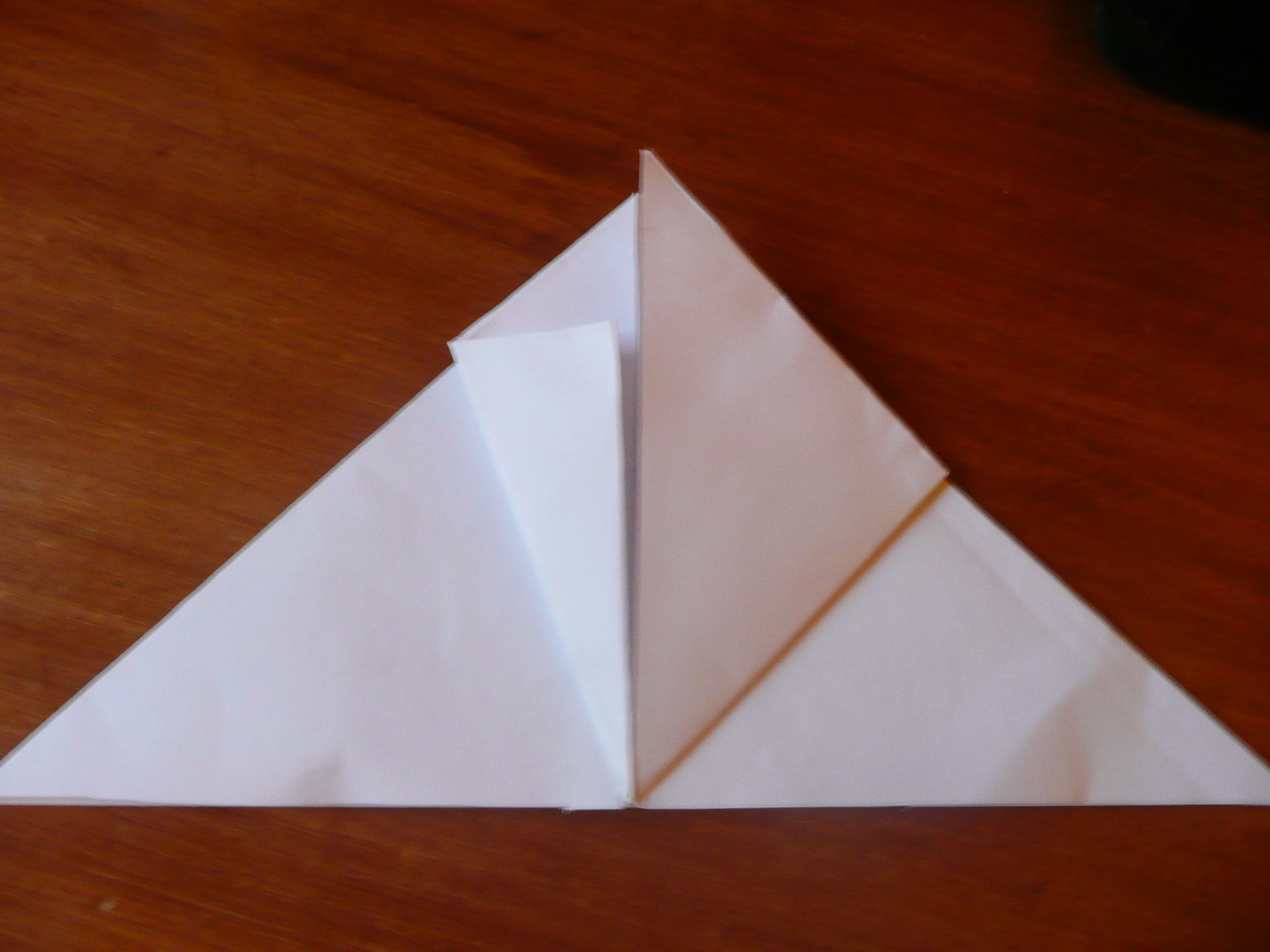 Picture of Fold Five