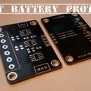 Programmable Battery Protection [Open Source]