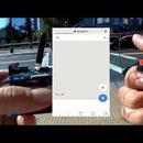 Posicionamiento Con Arduino + 3G + GPS + SMS