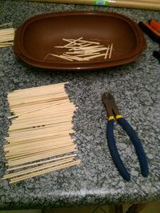 Preparing for the Pentagons