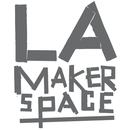 LAMakerspace