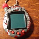 How to make custom backgrounds for your tamagotchi