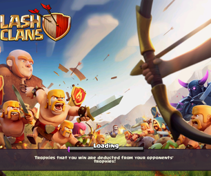 How to Make Two Accounts on Clash of Clans