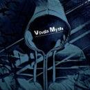 VoidsMyth