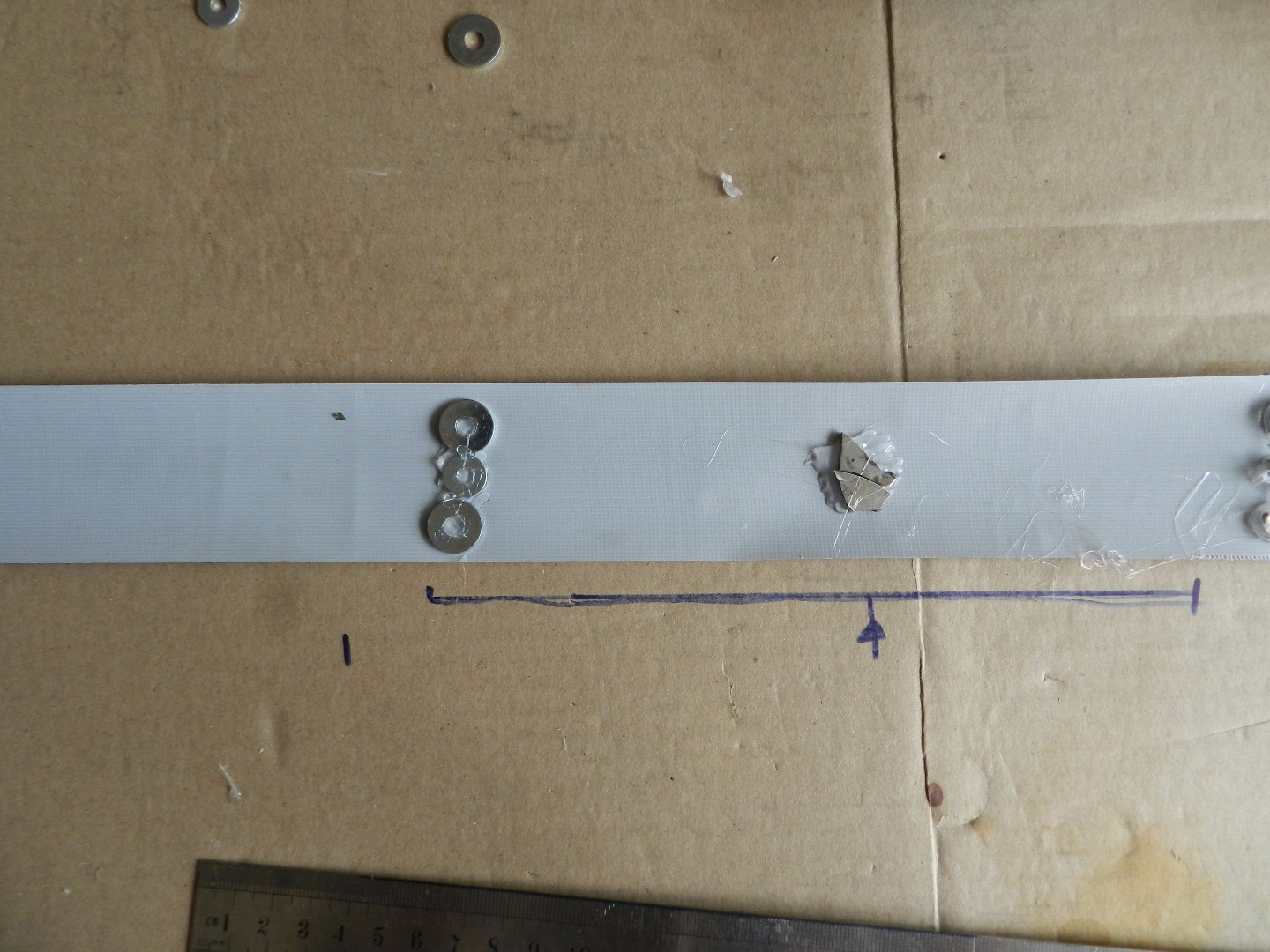 Picture of Fix the MAGNETS