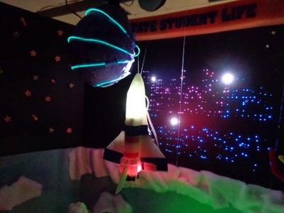 A LittleBit of the Universe