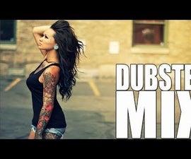 DJ 2015 Remix Dubstep Remix Song DJ Tiesto