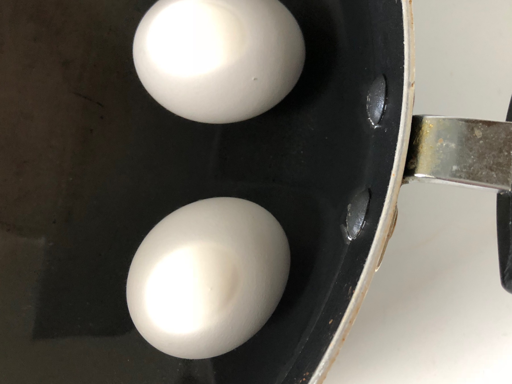 Picture of Get Ready to Shape the Egg