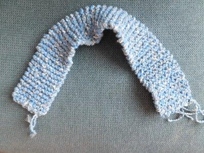 Knit Band