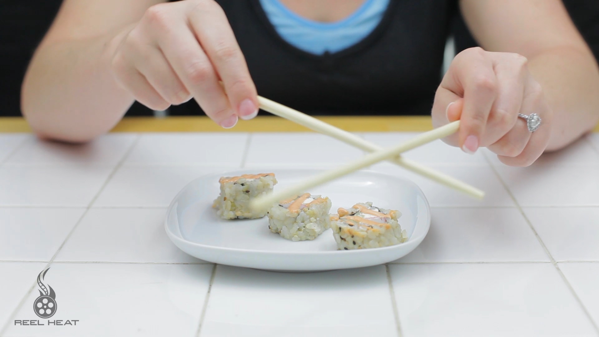 Picture of Chopsticks Expert