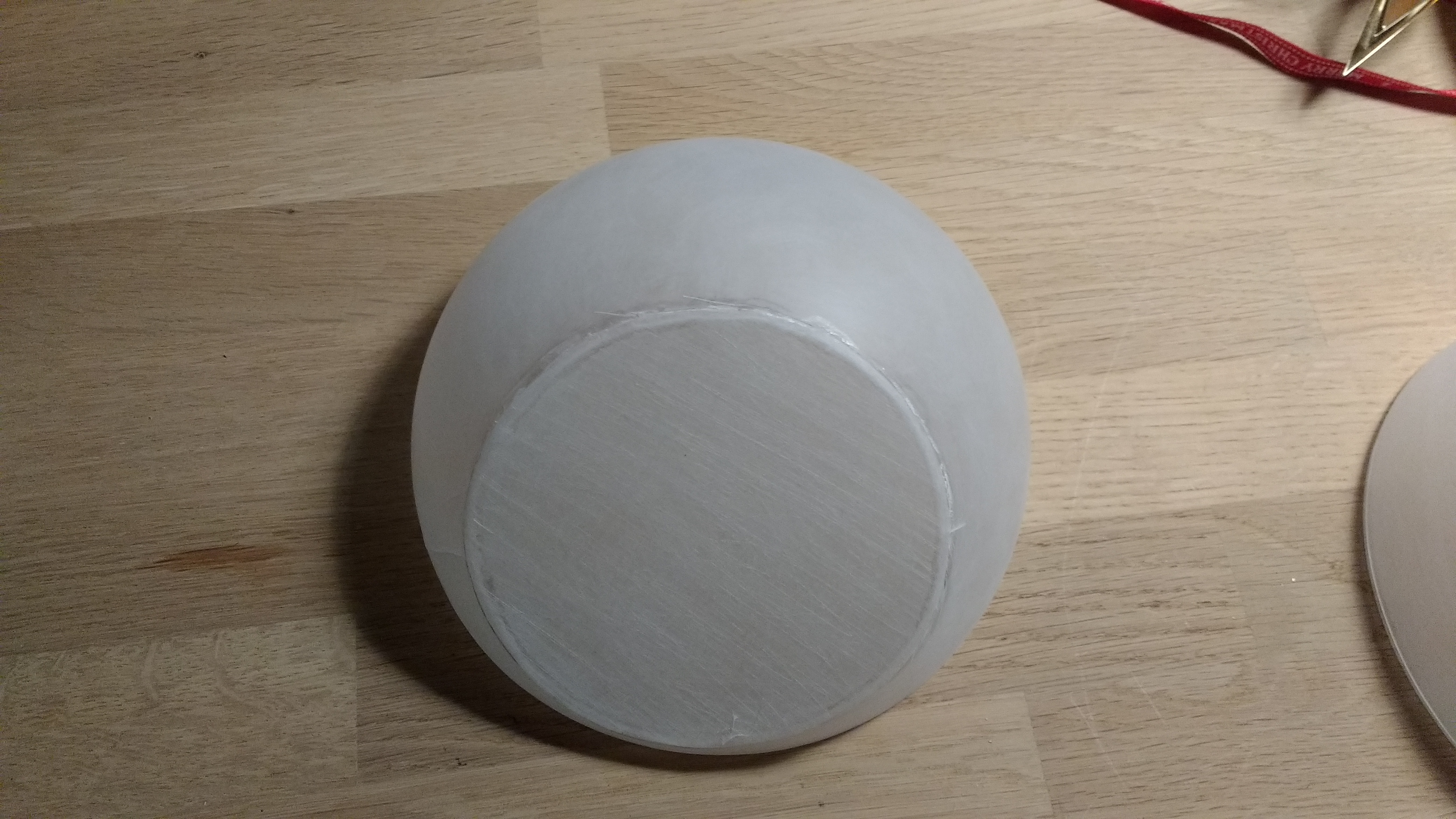 Picture of The Sphere