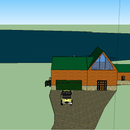 My Dream Home Design