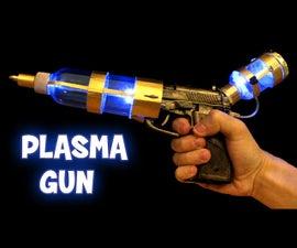 Cosplay Gun | Costume Gun