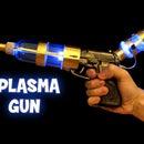 Cosplay Gun   Costume Gun