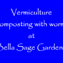 Vermicomposting (how to compost with worms)